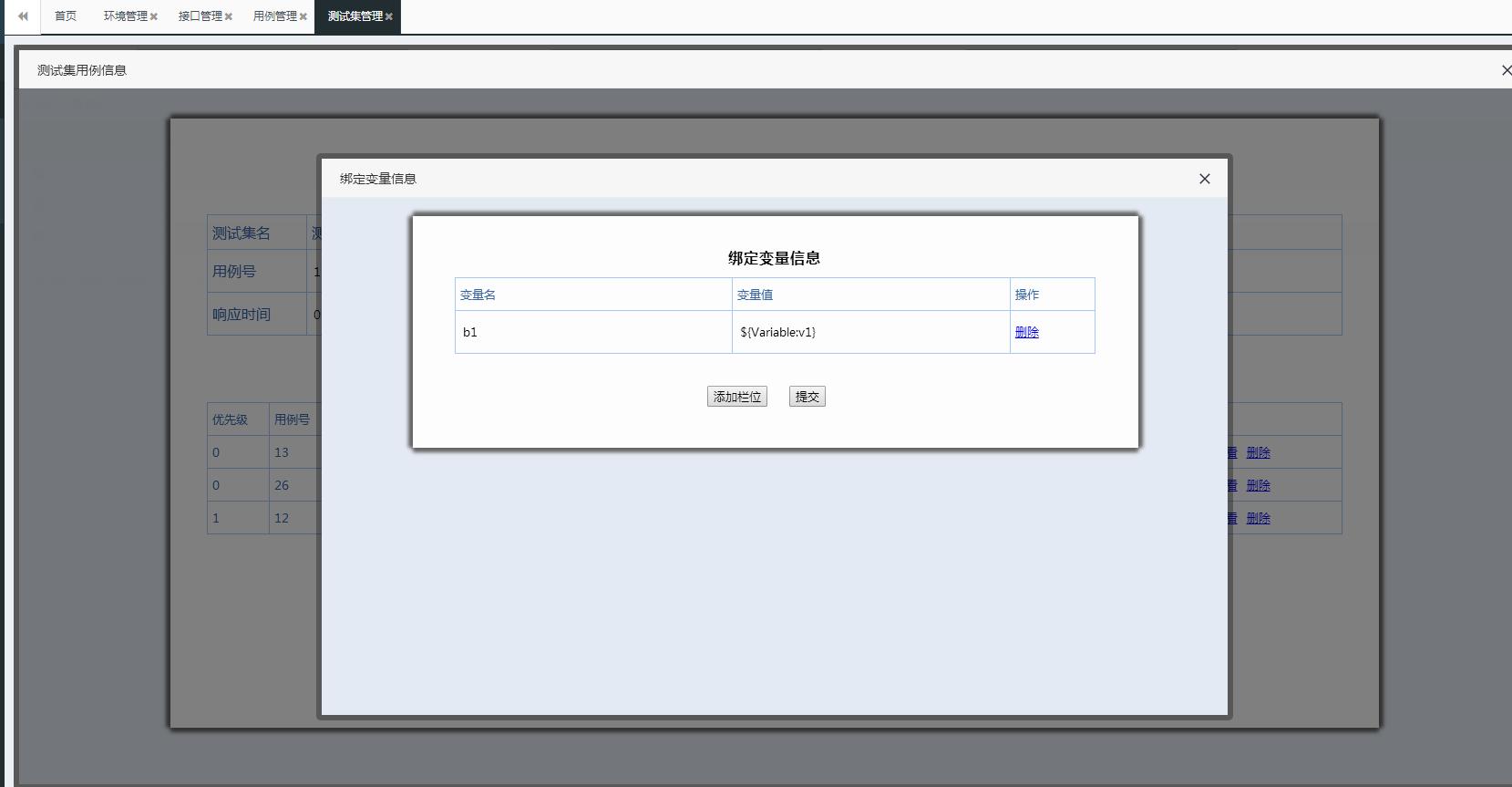 AutoTest_testSuite_bind